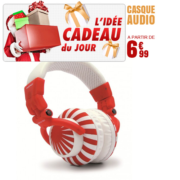 Casque-audio-final